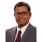 Dr. Jayaram S Hariharan, MD