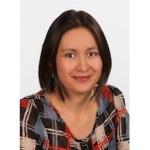 Dr. Juana Gonzalez Aguirre, MD