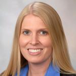 Dr. Leigh Lewis Speicher, MD