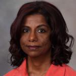 Dr. Ann Vincent, MD
