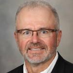 Scott Nyberg