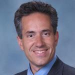 Dr. Ruben Anthony Mesa, MD