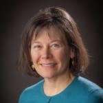 Susan Laing
