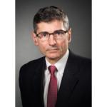 Dr. Jeffrey Michael Nicastro, MD