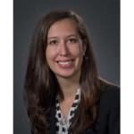 Dr. Holly Marie Koncicki, MD
