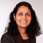 Dr. Seema Mallikarjuna Policepatil, MD