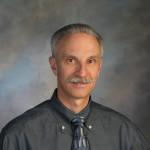 Dr. Henry Edward Bianchi, MD