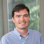 Dr. Franz Edward Boas, MD