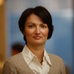 Cristina Antonescu