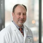Dr. Craig Howard Moskowitz, MD