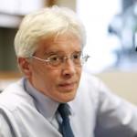 Dr. Marc K Rosenblum, MD