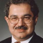 Dr. Elie Phillip Saikaly, MD