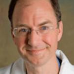 Dr. Gavin Ian Gordon, MD