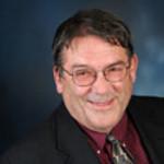 Dr. Richard Gregory Leininger, MD