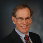 Robert Troxell