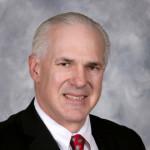 Dr. John Lenworth Kronick, MD