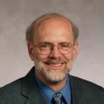 Dr. Thomas Alan Frazer, MD