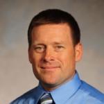 Dr. Neil Partain, MD