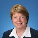 Dr. Elizabeth Ann Neuhalfen, MD