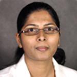 Sumatha Ghanta