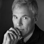 Dr. Kurt Phillip Schellhas, MD