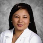 Dr. Emily Ann Kapunan Andaya, MD