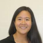 Dr. Christine Lim-Fun Park, MD