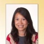 Pamela Cheng