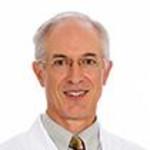 Dr. Davidson Howard Givens, MD