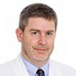 Dr. John Russell Hoyle, MD