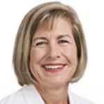 Lisa Gorsuch