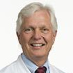 Dr. Robert George Kelly, MD