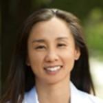 Dr. Cynthia Kang Pierson, MD