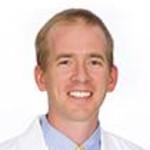 Dr. Zachary W Sandbulte, MD