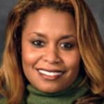 Dr. Pamela Michelle Binns Gibson, MD