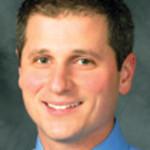 Dr. David Russell Mendelsohn, MD