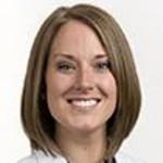 Dr. Lauren Nicole Michael, DO