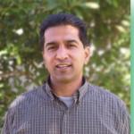 Jairus Sathianathan