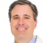 Dr. Thomas George Valaoras, MD