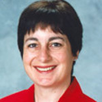 Dr. Mary Frances Read, MD