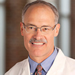 Dr. William Calvin Porter, MD