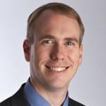 Dr. Ethan Michael Fruechte, MD