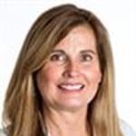 Dr. Lisa Smith Evans, MD