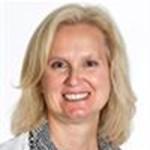Dr. Judith Di Rocco Sears, MD