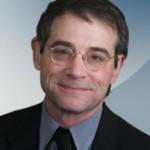 Dr. John Paul Knoedler, MD