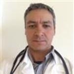 Dr. Jose Luis Vega, MD