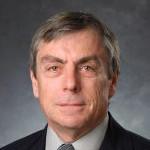 Dr. Kurt Karl Scheurer, MD