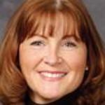 Dr. Gina Garrett Licause, MD