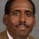 Dr. James Wayne Roberts, MD