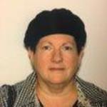 Dr. Charlotte S Glicksman, MD